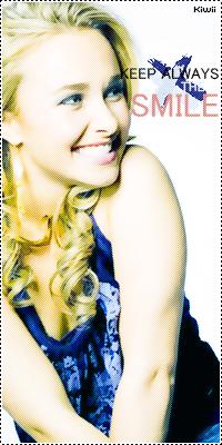 >> Les Pompom's Girl'z Hayden13