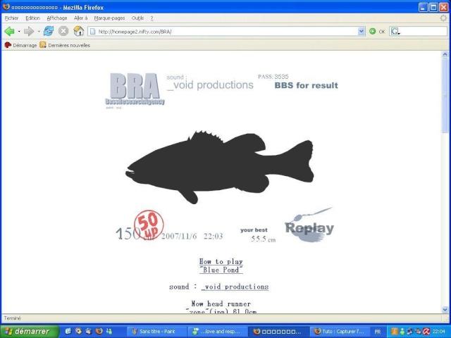 Jeu de pêche en ligne - Novembre Black_11