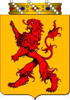 [Seigneurie] Auriac Baronn10