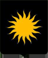 [Guia] O que é um brasão familiar? (FR-PT) Demobl10