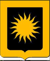 [Guia] O que é um brasão familiar? (FR-PT) Demobl11
