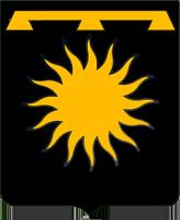 [Guia] O que é um brasão familiar? (FR-PT) Demobl12