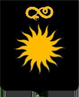 [Guia] O que é um brasão familiar? (FR-PT) Demobl13
