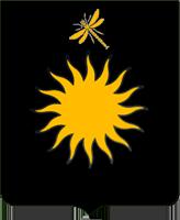 [Guia] O que é um brasão familiar? (FR-PT) Demobl14