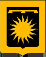 [Guia] O que é um brasão familiar? (FR-PT) Demobl15