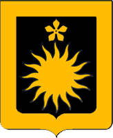 [Guia] O que é um brasão familiar? (FR-PT) Demobl16