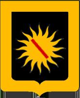[Guia] O que é um brasão familiar? (FR-PT) Demobl17