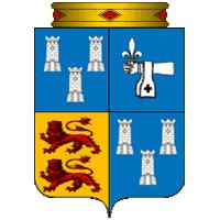 [Seigneurie d'Arnac Pompadour] Lascaux Lascau10
