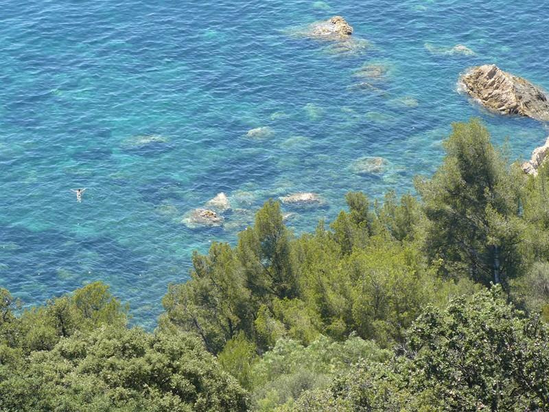 la mer... 04-80010