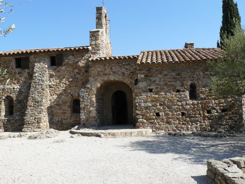 chapelle 1-800x10
