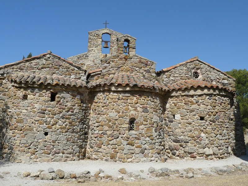 chapelle 3-800x10
