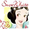Blanche-Neige et les 7 Nains Snowwh10