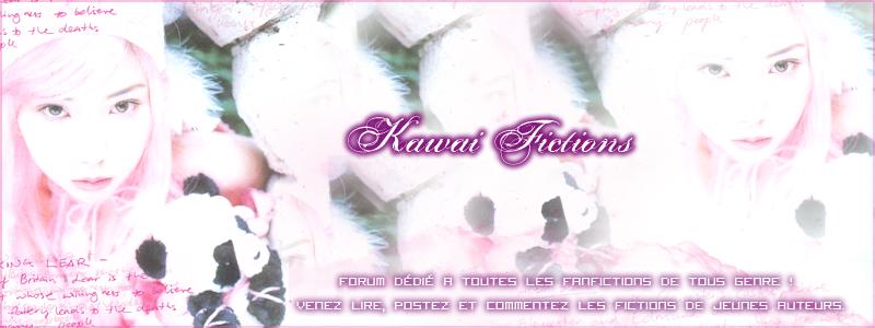 Kawai Fictions Gdbann10