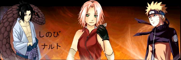 Naruto-Cool