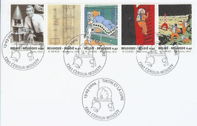 carte postale 07-13-16
