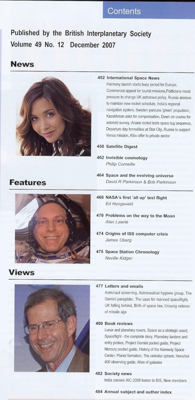Spaceflight 49 / 12 december 2007 11-22-11