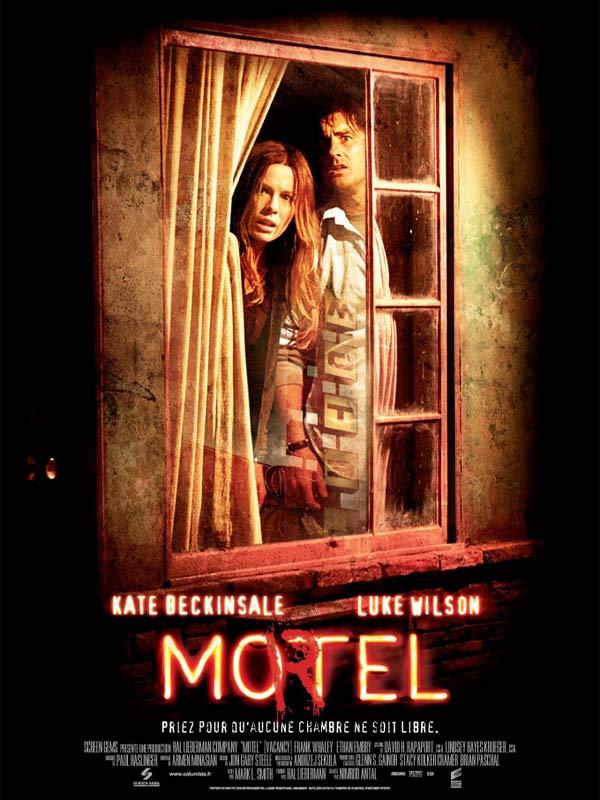 Motel 18771510