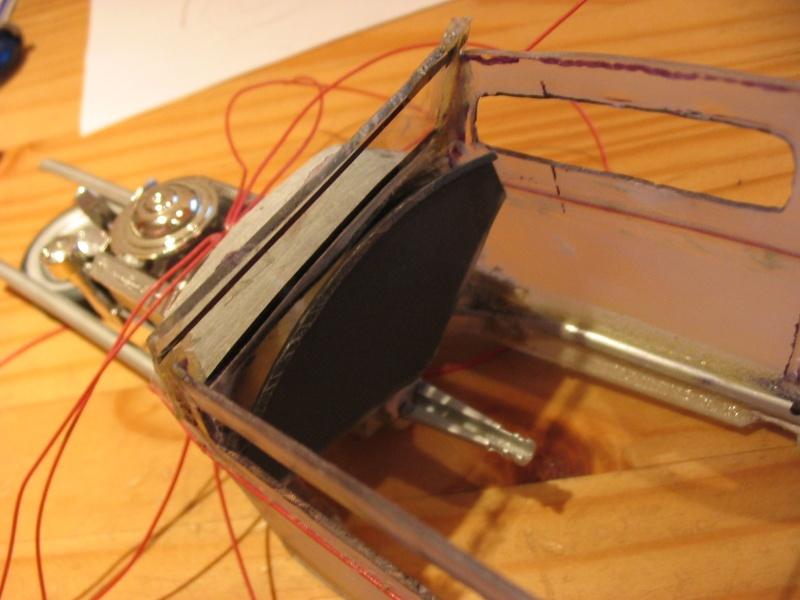Hot Rod 1/18 Fabrication Maison Img_7512