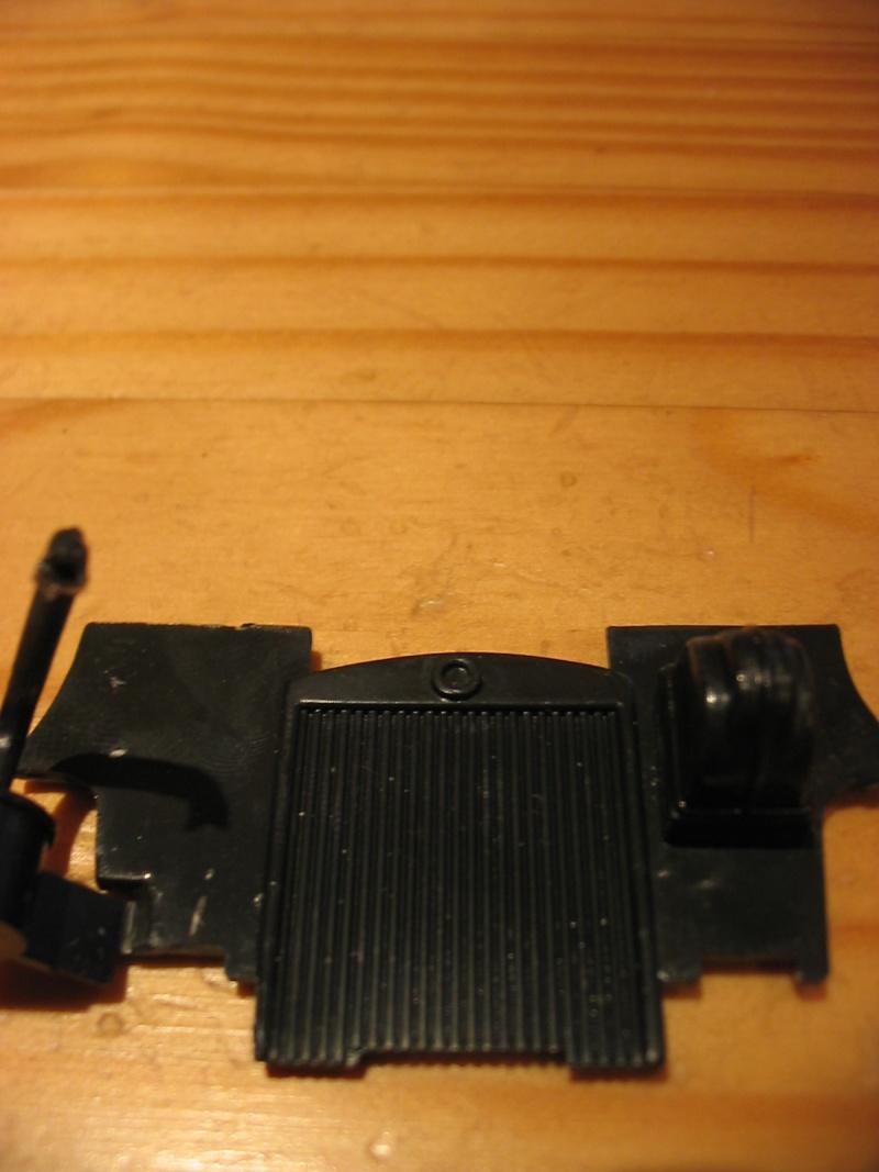 Hot Rod 1/18 Fabrication Maison Img_7521