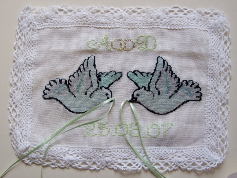 deux jolies colombes 2007_010