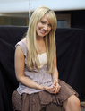Ashley Tisdale Ashley14