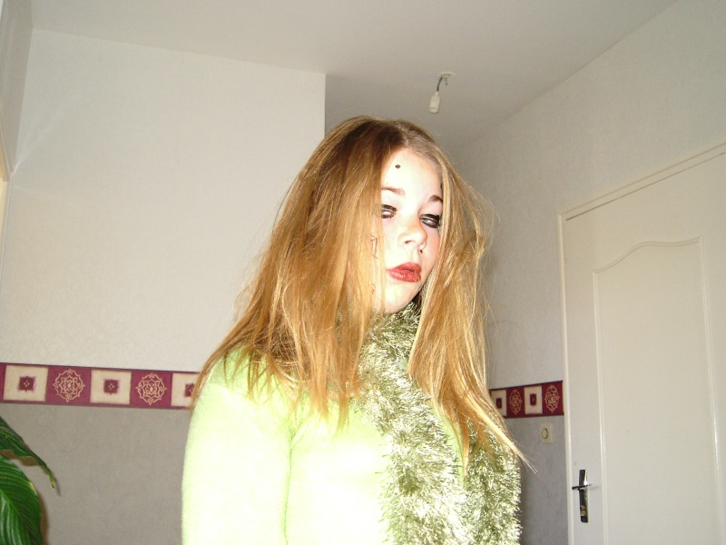 Halloween 2007 Halowe13