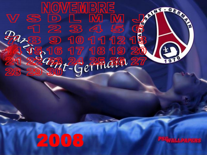 Novembre 2008 Q59dd110
