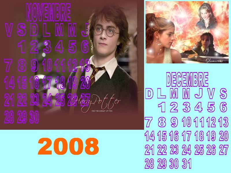 Novembre et décembre 2008 Sf1y0q10
