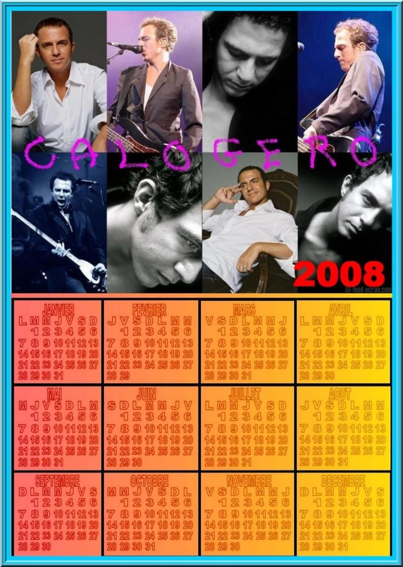 Année 2008 au complet - Page 2 Sf5t2b10