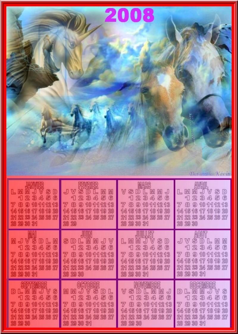 Année 2008 au complet - Page 2 T3g6mh10