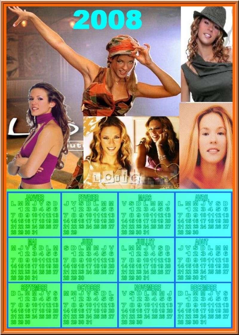 Année 2008 au complet - Page 2 U626ta10