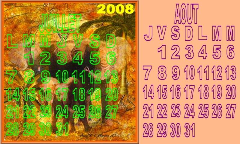 Juillet et aout 2008 X3oevk10