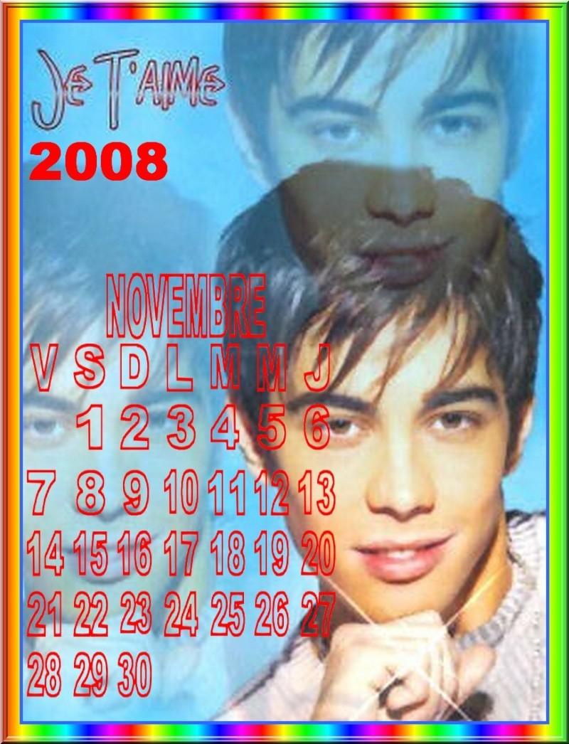Novembre 2008 Xo4vbw10