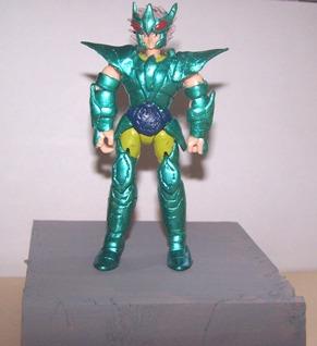 Galerie Custom ghinzu (version finale) GROSSE MAJ 16 JUIN Loki10