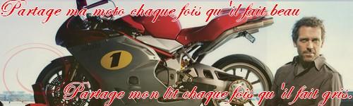 La galerie de Calleigh - Page 3 Moto10