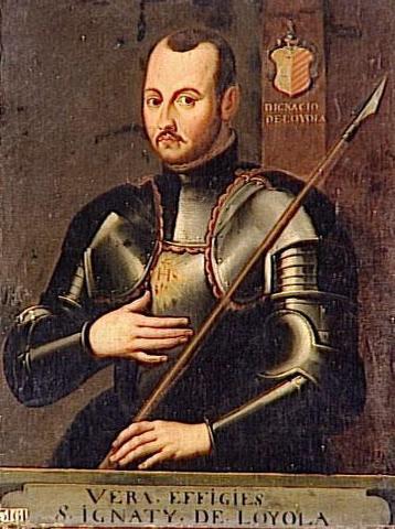 François Sureau Ignace10