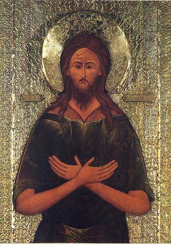 Saint Alexis Saint_22