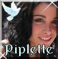 Piplette