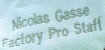 Pronostics (Revue fédérale) P1010610