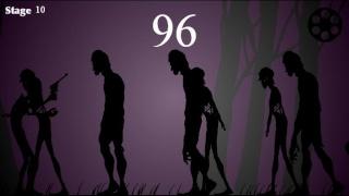 Qui veut tuer du zombie ? Zombie11