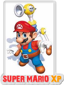 Super Mario XP Super_11