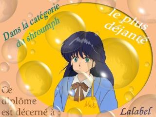 la remise des shroumphs 2 - Page 4 Lalabe10
