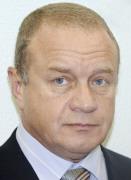 Vitaliy LOPOTA nouveau Président d'Energia 49765310