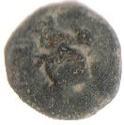 Semis de Ebussus Intrig10