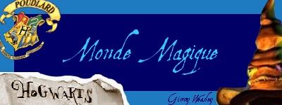 MondeMagique