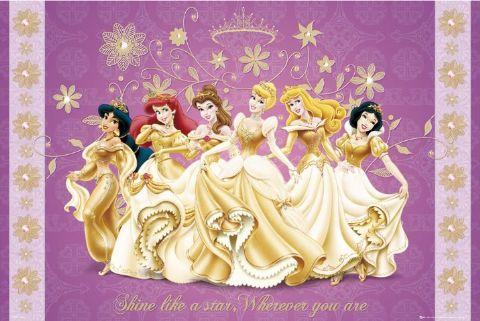 Princesses Disney - Page 4 Disney14