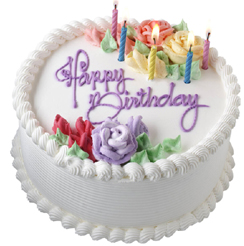 happy birthday ameeno....................................... 470_1110