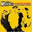 Sorties cd & dvd - Octobre 2007 La_rud10