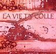 Sorties cd & dvd - Novembre 2007 La_vie10