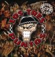 Sorties cd & dvd - Octobre 2007 Los_tr10